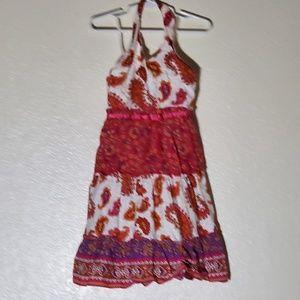 Bluberi dress for girls